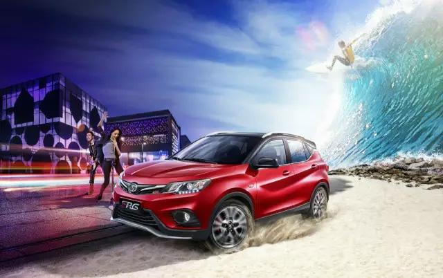 喜讯!国产自主研发汽车品牌东南汽车连续四个月汽车销量突破万辆